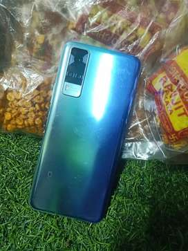 Vivo y31 just only 4 month used phone call me at