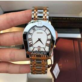 Jam aigner original new