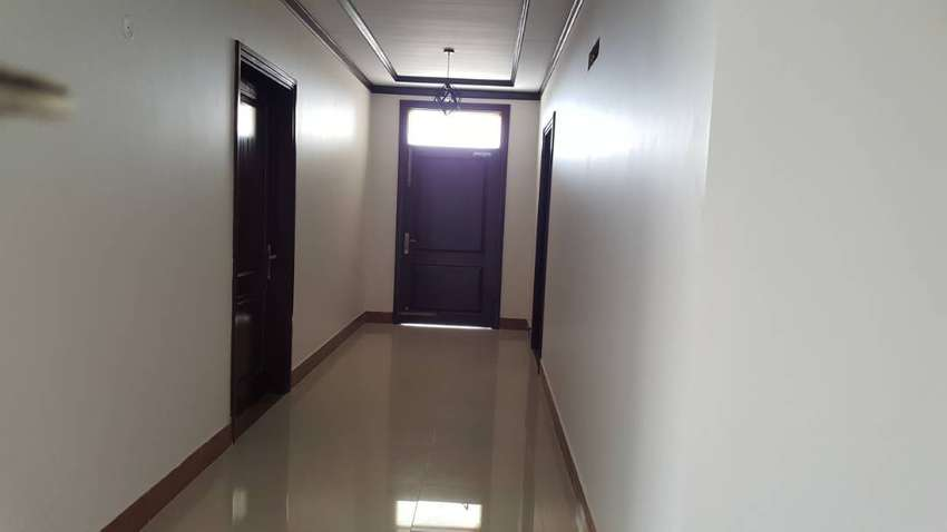 50/Sq/Ft Shop In Zamzama Mall Square  D,H,A Phase 5 0