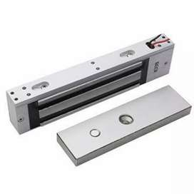 Offices & Home security Electric Magnetic door locks & access control