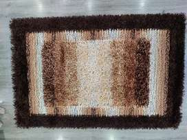 Carpet from home centre