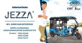 Required Sales Executive & Mechanic for Kanchrapara,New town,khardah