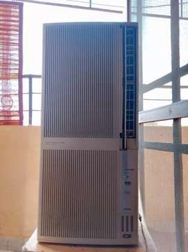 Window AC for Sale in a Reasonable price