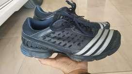 Adidas climcool runninh