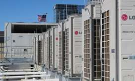 Nehru Place-old ac Buyer,we Buy All Type Of Vrv-old Ac Buyer,ductable.