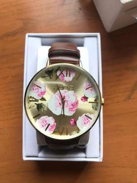 Aldo brand new watch