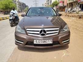 Mercedes-Benz Others, 2015, Diesel