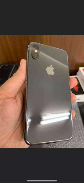 All variant of apple iphone high technogy new quality with bill box