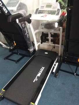 Treadmill TL-630