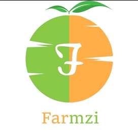 Order Fresh Fruits & Vegetables online in Mira Road