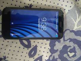 Motorola moto G in 5000 only