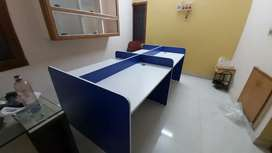 Economic Office Table and Executive Table,Workstation Table