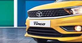Tata Tiago 2020