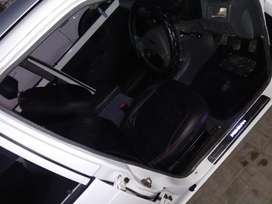 Fully modified Mehran vx  fully maintained scratchless car
