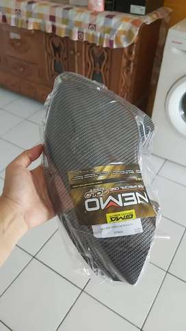 Cover air filter Nmax nemo