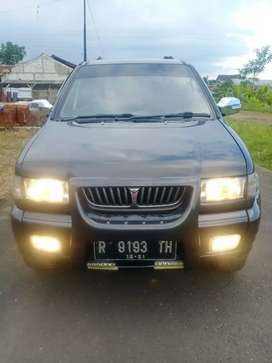 jual panther touring 2004