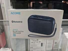 Acome speaker bluetooth 5.0
