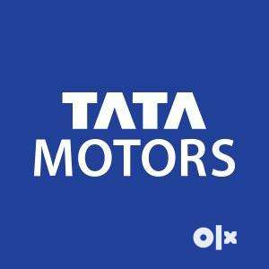 Hiring TATA MOTORS company need 469 male staff for store jobs  Male/ f 0