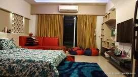Furnished-Sadar\Civil Line\Ramdaspeth\Dharampeth