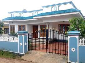 2bhk independent house for sale near whitefield