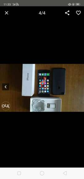 apple i phone available