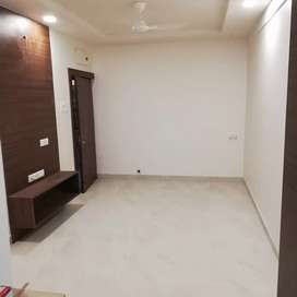 3 BHK Furnished Flat for Rent at Laxmi nagar, Nagpur.