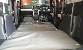 Jual Karpet Dasar Mobil Full Bagasi - Otosafe