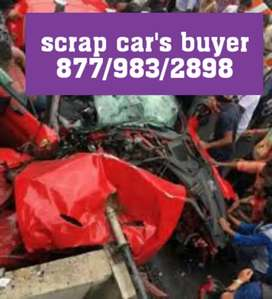 ¥√× nalasoparaa ¥¶¥^ best scrap car's buyer