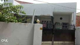 1900sq ft Area,at plot rate,grill for security,submersible,98763,90900