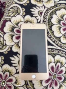 Iphone6+ 16gb no fault