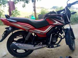 One owner full cash payment good condition