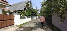 GATED COMMUNITY RESIDENTIAL PLOT FOR SALE IN ELAMAKKARA KIRTHINAGAR RD