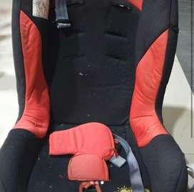 Baby car seat untuk mobil