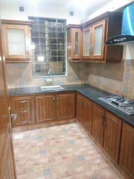 G10/4 ground portion for rent