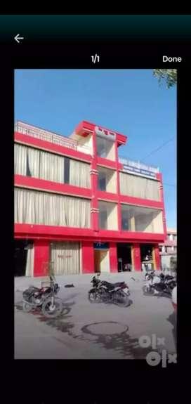 Online official work 4day trainig pahale hoga