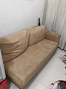 Jual Sofa Bekas Masih Bagus