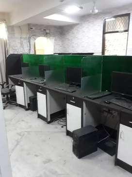 urgent requirement bpo and telecaller JL computer service