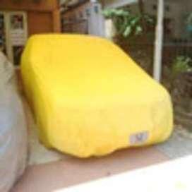Body cover mobil terbaik dari bandung 21