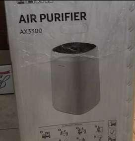 Jual air purifier