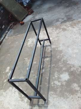 Brand New Benches For Sale