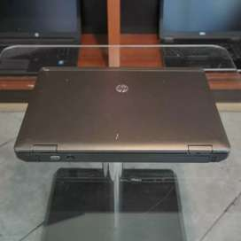 Cor i3 3rd generation hp