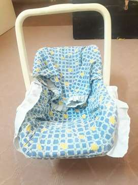 Carry Cot for babies