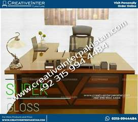2look1price Office Table besttdesigns sofa bed laptop Chair Computer