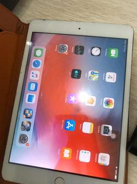 ipad mini 3 wifi only