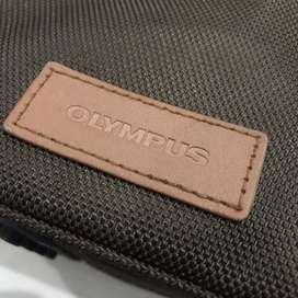 Tas Kamera Olympus