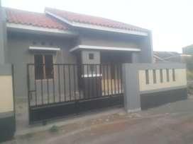 Rumah solo banyuanyar Sabha buana Chili pari Banjarsari SMK 9 325jt