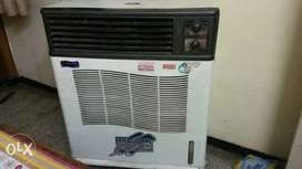 Air Cooler Fast Cooling : Rs.3500