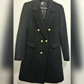 Branded high Quality coats