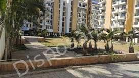 Residential Flat (Kelod Hala)