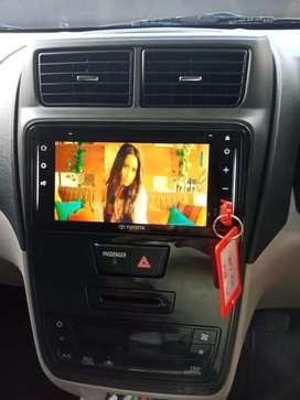 double dine tv mobil video klip musik